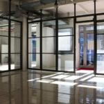 Binterimstraße 12 in Düsseldorf / Gewerbe Loft – vermietet