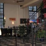 Hensen Brauerei in Mönchengladbach