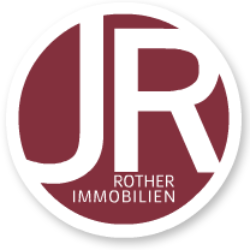 Rother Immobilien